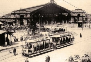 estacioncentral_1900