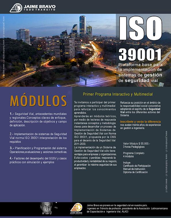 ISO39001web